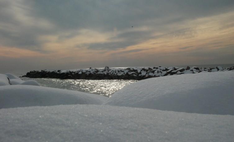 winter breachway